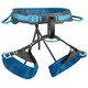 Salewa Rock Harness Women M/L reef